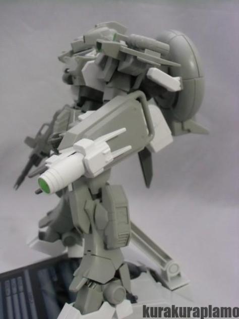 CIMG3961