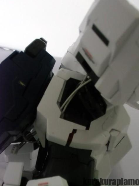 CIMG5272