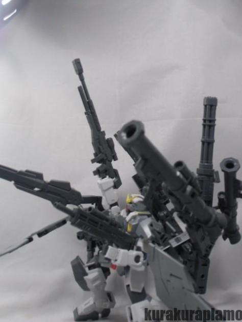 CIMG6799