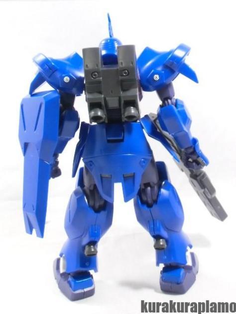 CIMG7235