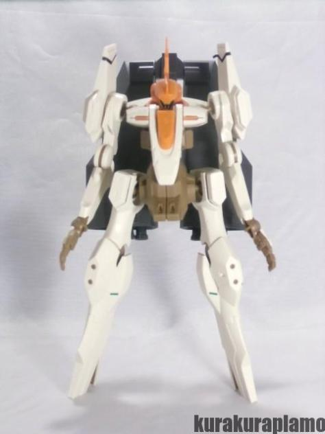 CIMG7920