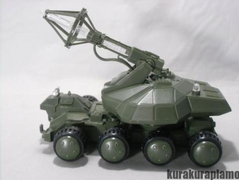 CIMG9900