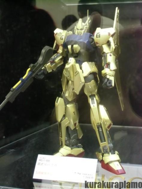 CIMG0278