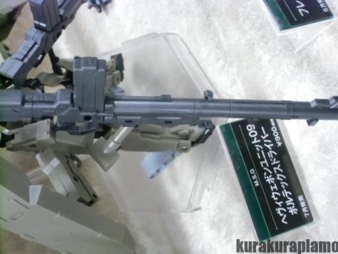CIMG1533
