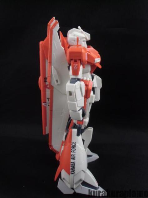 CIMG9358