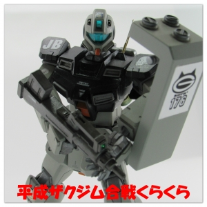 RGM79G_TOPs