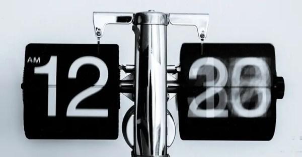 ポイント2.「融資までのスピード」でビジネスローンを選ぶ