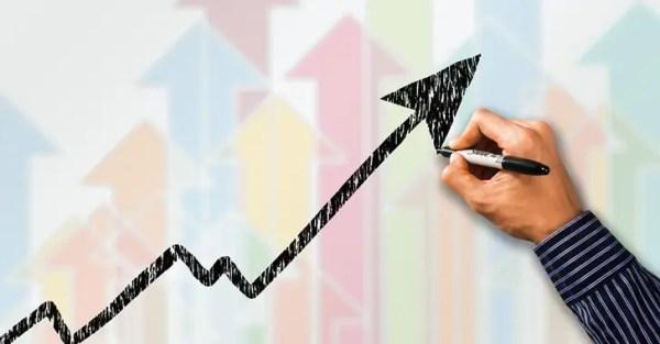 【重要度:低】金利を重視する方のビジネスローンの選び方