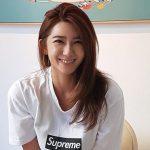 錦戸亮、彼女は韓国人女優?インスタのかおり?2017年現在熱愛は?