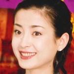森田剛、宮沢りえ結婚間近?沖縄旅行、手つなぎデート目撃情報、画像!