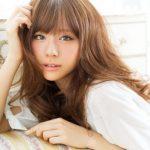 山田涼介、彼女西内まりやと熱愛!おそろいのブレスレットや共演は?