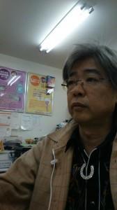 ホームページビルダー教室スカイプ個人教授