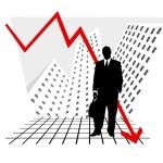 ポイントインカムの評判は2018年急上昇!3強ポイントサイトは弱体化か?