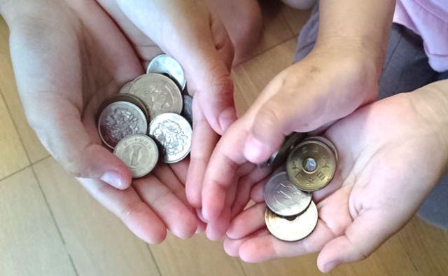 スマホやタブレットでお金を稼ぐ手軽な方法