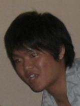 小山さん 写真
