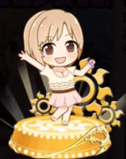 yumi-ssr-gazou