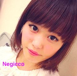 Negicco(ねぎっこ)