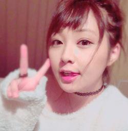 橋本甜歌(てんちむ)