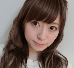 黒坂優香子