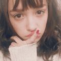 モーガン茉愛羅(まあら)