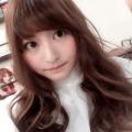 芥田愛菜美