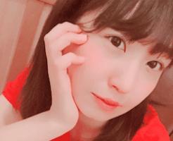 惣田紗莉渚