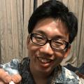 勇ちゃん(あいのり)