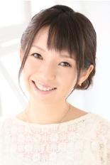 プロ野球 アナ 羽村亜美