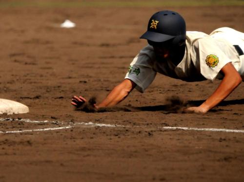 高校野球 甲子園 タイブレーク方式