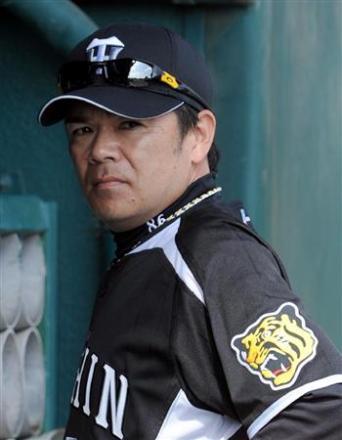 和田監督 退任 解任 休養