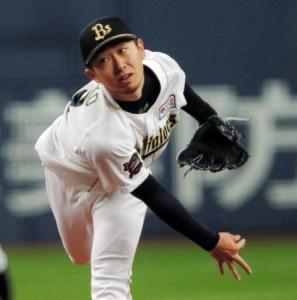 マインクラフト プロ野球選手 画像 金子千尋