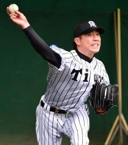 プロ野球 2015年 即戦力候補 活躍する ルーキー 新人王候補  石崎剛