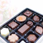 2017年版 バレンタインデーにおすすめのチョコやプレゼント5選
