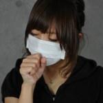 インフルエンザB型とは?対策とA型との違いを学んで備えよう!