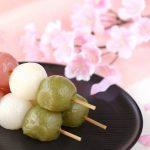 お花見のお菓子を市販で調達!コンビニの人気商品6選教えます!