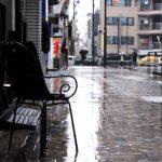 梅雨の過ごし方は高齢者ほど注意!体調不良を予防する注意点3選