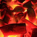 バーベキュー燃料の処分方法!着火剤や炭の捨て方知ってる?