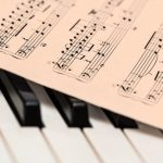 ピアノの習い事は子供におすすめ!親子二代でピアノを習った理由