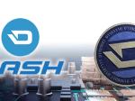 ダッシュコインの仕組みや特徴