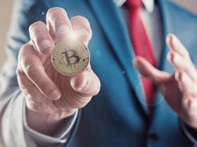 仮想通貨とは?