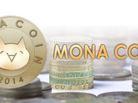 モナーコインの仕組みや魅力は?