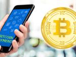 bitcoinの決済導入店や使い方