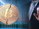 著名人たちの仮想通貨市場に対する発言、「強固なファンダメンタルズが市場を盛り上げる」