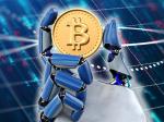 世界中央銀行総裁「ブロックチェーン技術は素晴らしいが、ビットコインは高価すぎる」