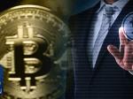 ロイヤルバンクオブカナダCEO「ビットコインは詐欺ではないが、懸念点がある」