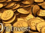 億万長者Mark Cuban氏「投資家がビットコインに投資するなら10%にするべきだ」