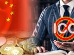 インタビュー:中国のICO禁止に関して、中国の取引所「Binance」を運営するシャオ氏に聞きました!