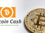 ビットコインキャッシュが11月に再度ハードフォークか?