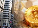ウォールストリートの投資家がビットコインに注目している