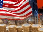 アメリカが仮想通貨取引所に対して国レベルでの規制を実施?